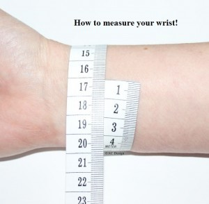 measure-your-wrist-300x294.jpg